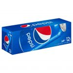 **HOT** Pepsi Coupons ~ Save $3 Off! {Still Available!}
