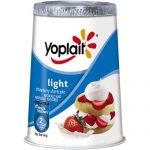 Yoplait Yogurt $0.30 Each @ Publix ~ Starts Thursday!