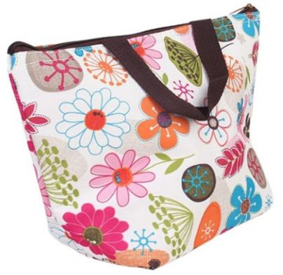 insulated-tote-7-29