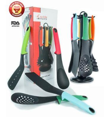 kitchen tools 7-6