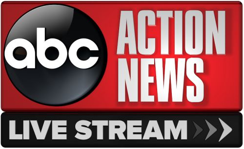 {Video Replay} ABC Action News Sales Tax Holiday Segment from Tonight at 6pm!