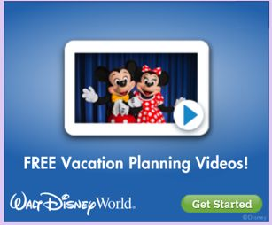 did you request your free disney vacation planning dvd?!