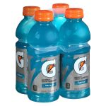 Gatorade Only $0.50 Per Bottle at Walgreens {No Coupon Cutting}! ~ Starts Today!