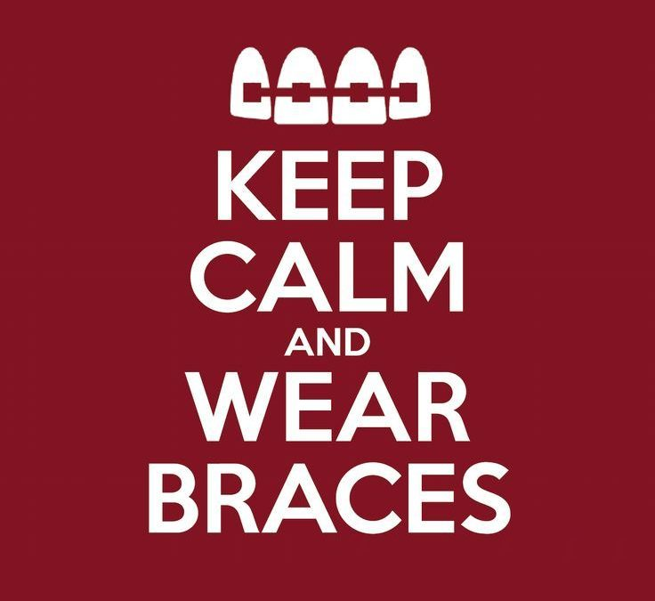 Does Your Child Need Braces Too?!