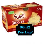 Sabra Hummus Multipack Just $0.42 Each Cup at Publix! ~ Right NOW!