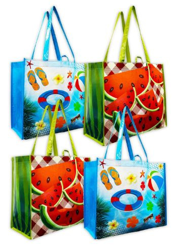 reusable bags 8-11