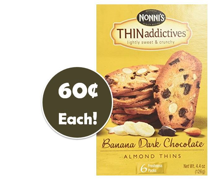 thin addictive餅乾 餅乾30圖|RlecnDos