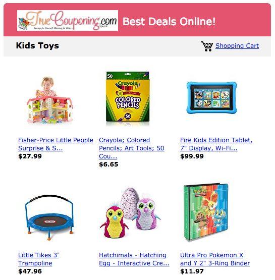 astore toys