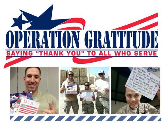 operation gratitude main pic 11-17