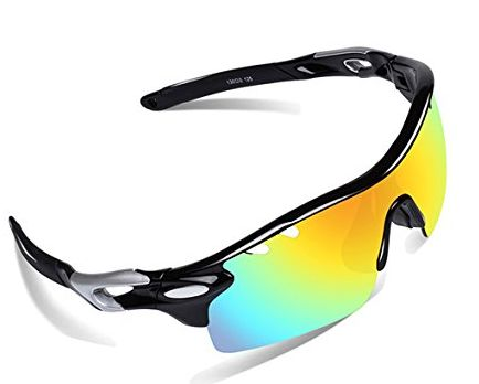 polarized sunglasses 11-9