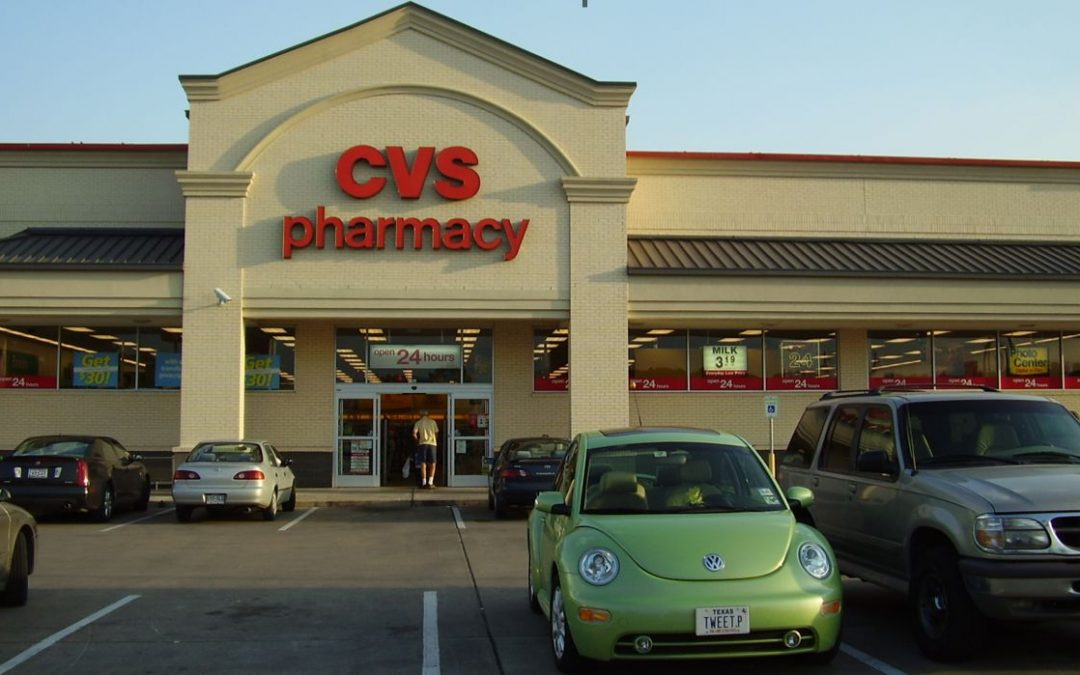 CVS Coupon Matchups 1/29 – 2/4 ~ Best Deals {THREE FREEbies Plus NINE Deals $1 or Less!}