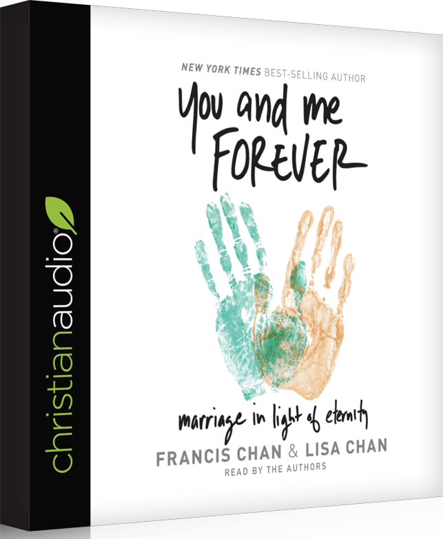 FREE Marriage Christian Audiobook!