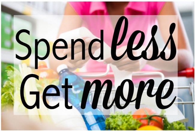 Spend Less Get More 925 x 620