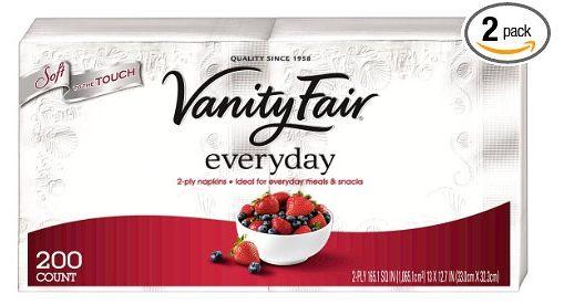 everyday napkins 12-17