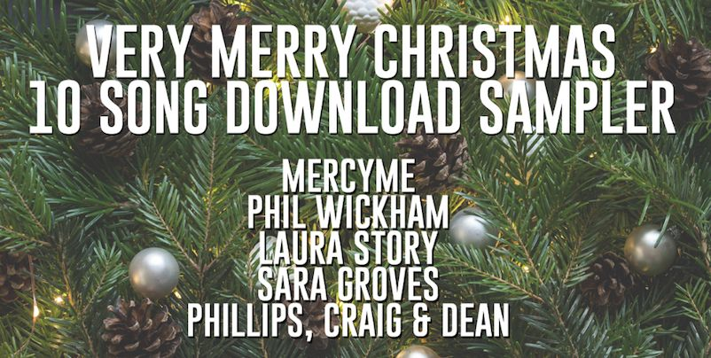 phillips craig and dean songs free download