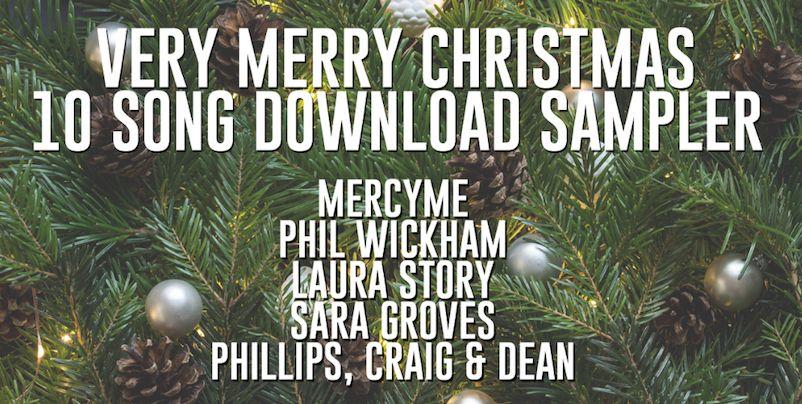 free ten christmas songs download - Christmas Songs Free
