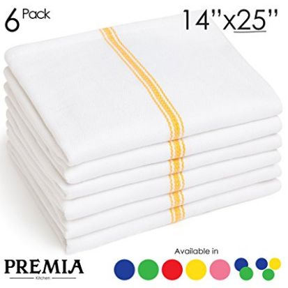 kitchen towels 12-6