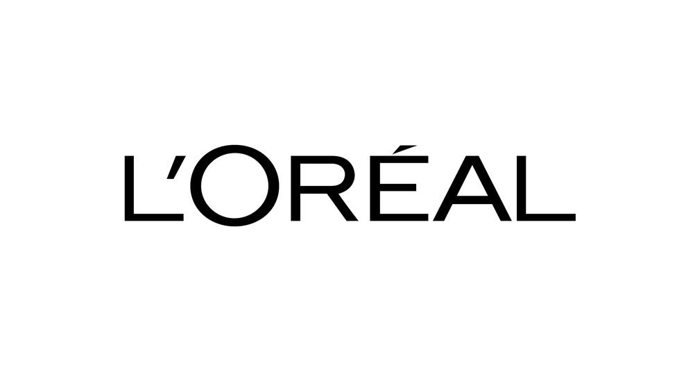 Print Now for $11 Savings on L'Oreal Products!