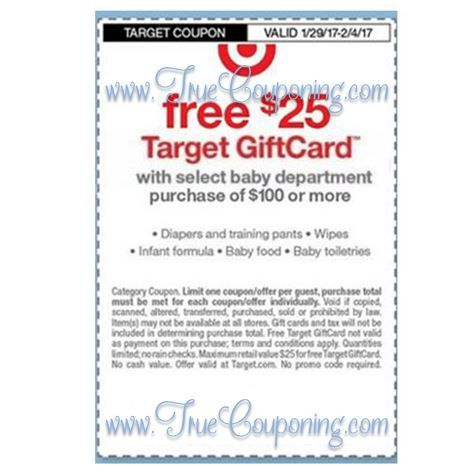 Well on target coupon code