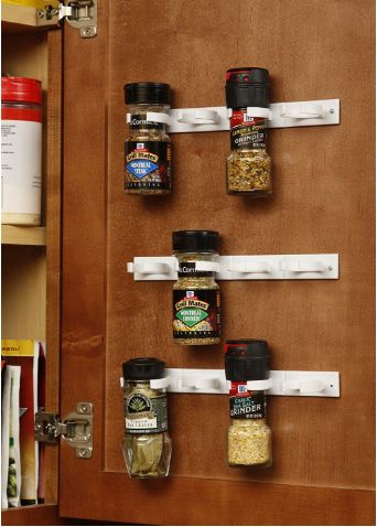 gripper clip strips for jars 1-4