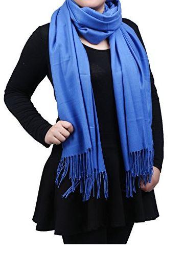 long scarf 1-21