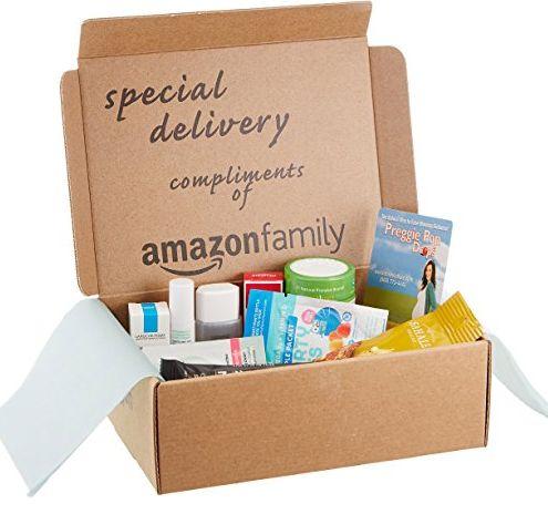 maternity sample box 2-1