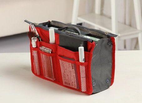 purse organizer 1-31