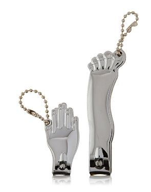 hand and foot nail clippers 2-3