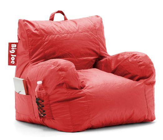Graduation Gift Idea ~ Big Joe Dorm Chair