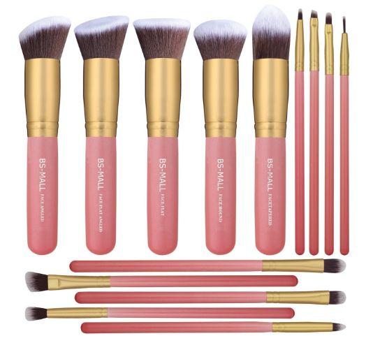 Makeup Brushes At Walgreens Makeup Daily