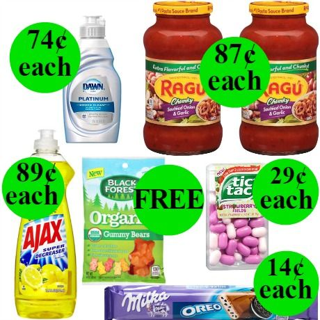Don't Miss Your ONE (1!) FREEbie & TEN (10!) Deals Only 99¢ or Less! ~ Ends Saturday!