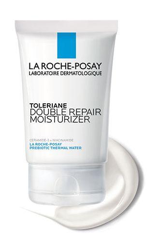 FREE La Roche-Posay Toleraine Moisturizer!