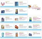 HURRY & PRINT Before These Fifteen (15!) Bic, Oral-B, OxiClean & More Coupons Disappear!
