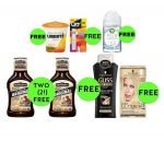 Discover SEVEN (7!) FREEbies & EIGHT (8!) Deals JUST $0.69 Each or Less at Publix! ~ Ad Starts Today!