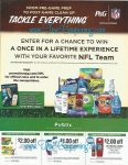 """Use Your Publix """"Tackle Everything"""" Coupons Before They Expire on 9/23!"""