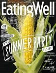 FREE Annual Subscription to Eating Well Magazine! {$29 Value}