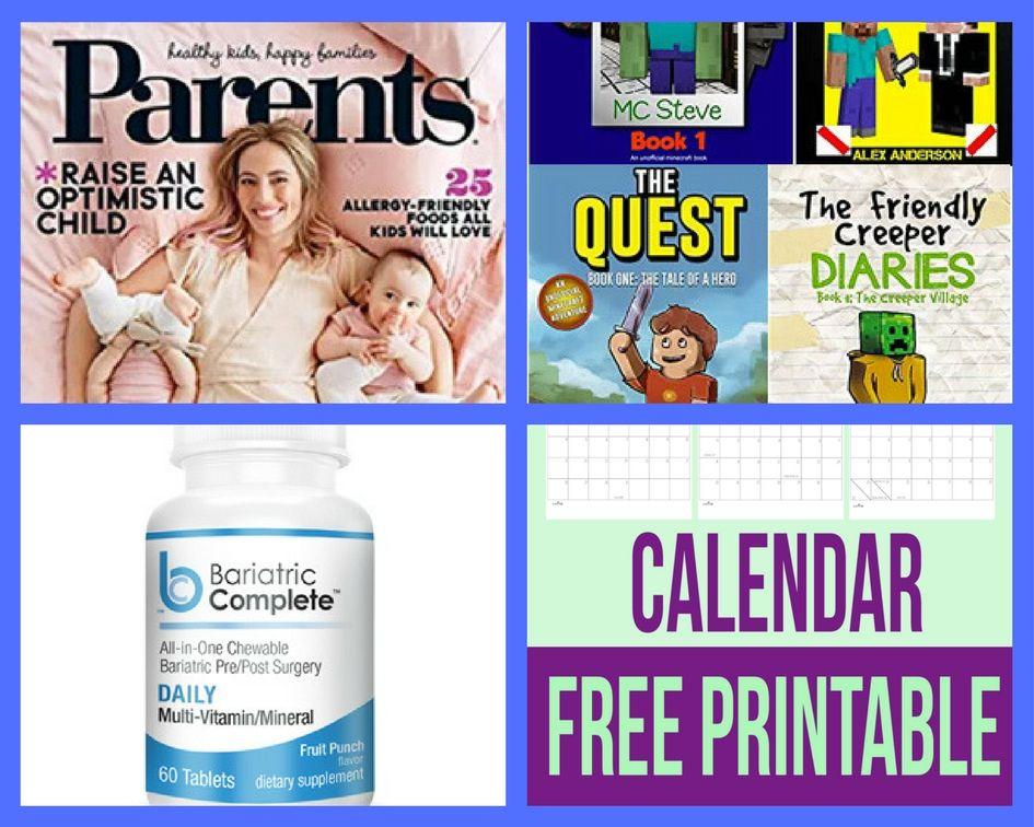 Gymboree printable coupon parents magazine