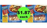 Pick Up Easy & Fast $1.87 Perdue Short Cuts {Reg. $5} at Publix! ~ Starts Weds/Thurs!