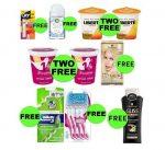 Discover TEN (10!) FREEbies & Twelve (12!) Deals JUST $0.69 Each or Less at Publix! ~ Starts Weds/Thurs!