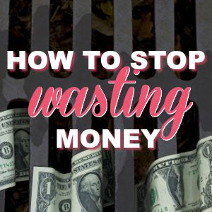15 Surprising Ways You Are Wasting Money And Don't Even Know It!