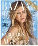 FREE One-Year Subscription to Bazaar Magazine