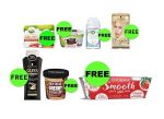 Check Out SIX (6!) FREEbies & NINE (9!) Deals Just $0.70 Each or Less at Publix! ~ Starts Friday!