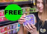 FREE Better Bean Product!