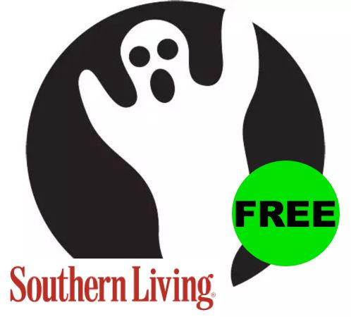 Free southern living pumpkin carving printable templates maxwellsz