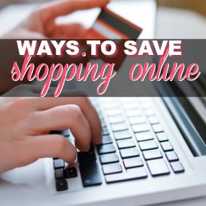 Online Shopping Hacks To Rescue Your Everyday Spending