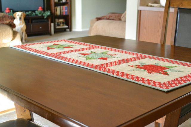 Thanksgiving tabletop centerpieces