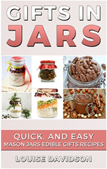 FREE Gifts in Jars eBook!