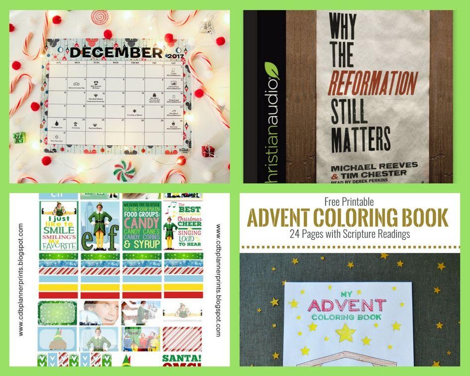 Neopets Advent Calendar Freebie List