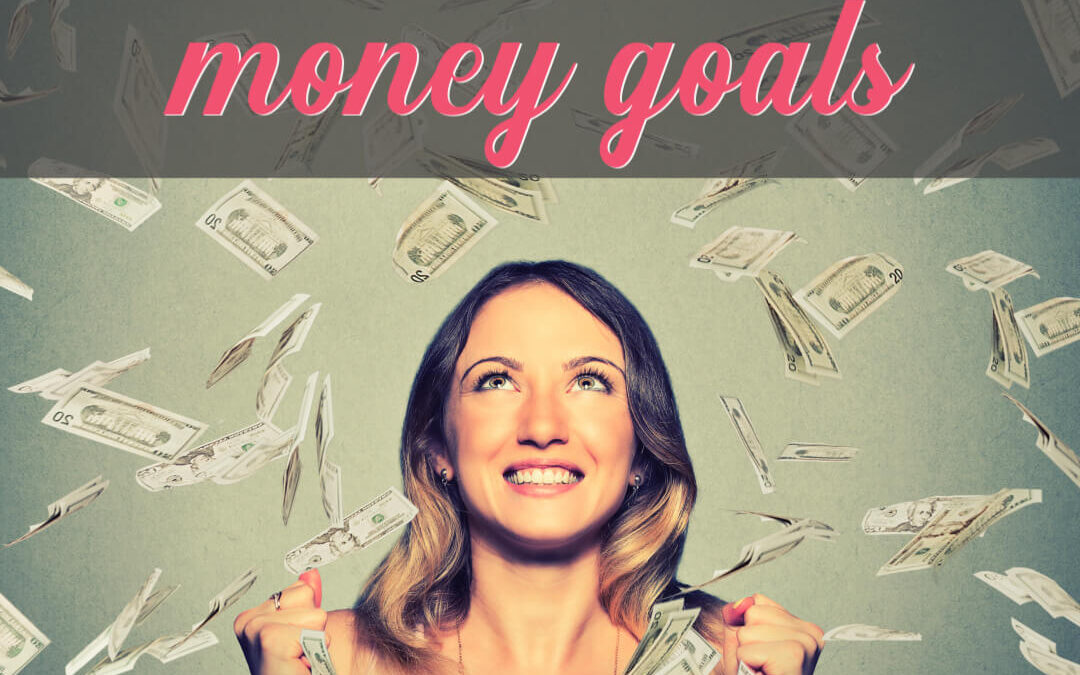 How To Stay Motivated For Your Money Goals This Year