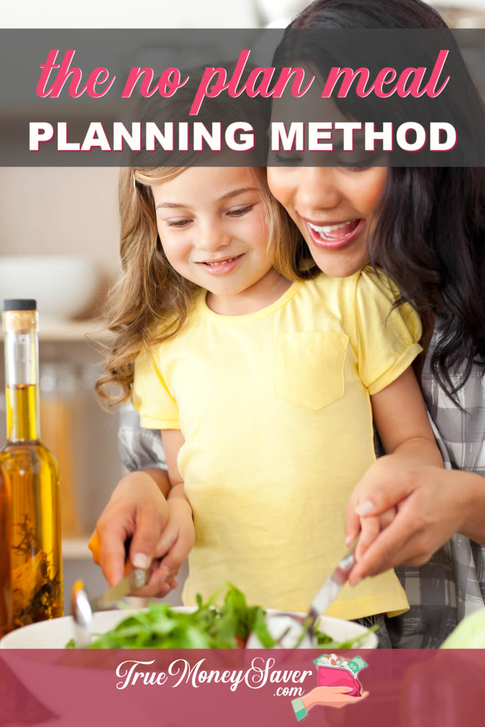 meal planning guide